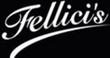 Fellici's